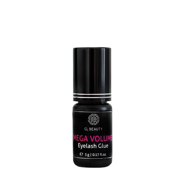 MEGA VOLUME Eyelash Glue