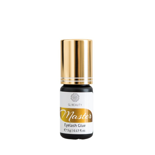 MASTER Eyelash Glue