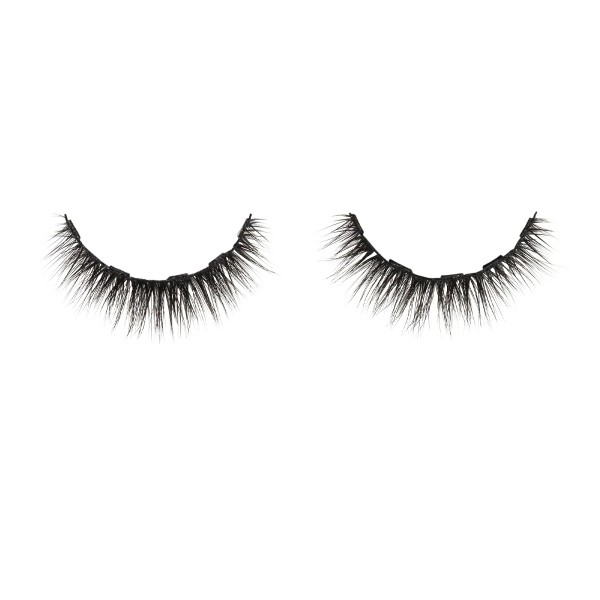 MAGNETIC LASHES SET | No. 4